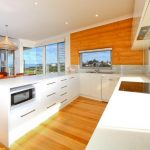 Kitchen design to suit your needs