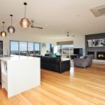 Port Elliot beach house