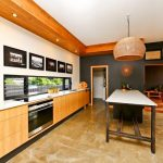Kitchen designs to make you want to cook