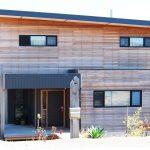 Custom home builder Port Elliot